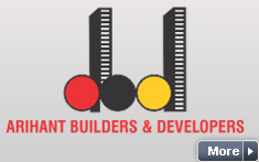 Arihant Builders and Developers