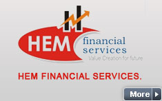 Hem Financial services